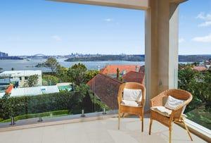 2B Nulla Street, Vaucluse, NSW 2030