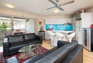 34/32 Newstead Terrace, Newstead, Qld 4006