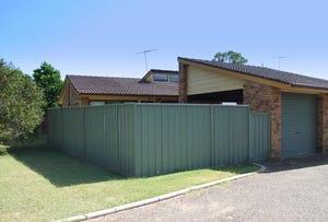 1/5 Simpson Terrace, Singleton, NSW 2330