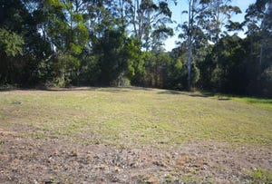Lot 4/129 High Street, Wauchope, NSW 2446