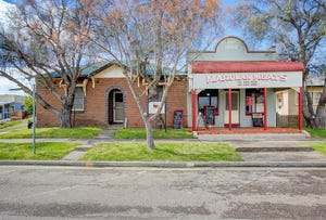 75 George Street, Marulan, NSW 2579