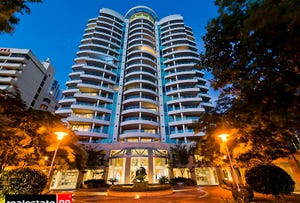 1/42 Terrace Road, East Perth, WA 6004