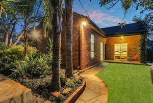 4 Hilda Terrace, Hawthorn, SA 5062