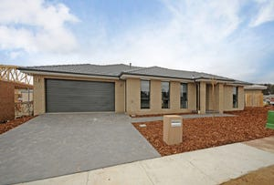 37 David Miller Crescent, Casey, ACT 2913