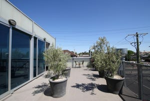 413/51 Gordon Street, Footscray, Vic 3011