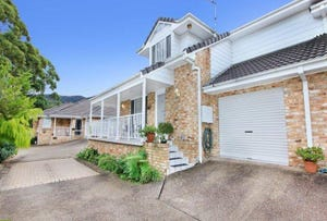 2/16 Brooker Street, Tarrawanna, NSW 2518