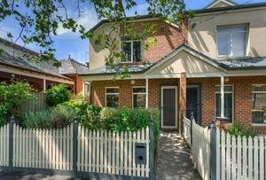 51 Eastwood Street, Kensington, Vic 3031