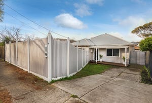 58 Station Street, Aspendale, Vic 3195