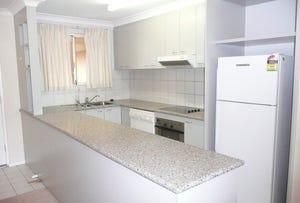 83/9 East Terrace, Adelaide, SA 5000