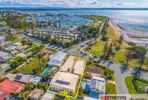 3/9 Reef Point Esplanade, Scarborough, Qld 4020