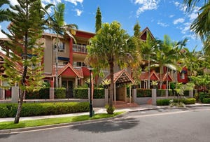 1122/2 Greenslopes Street, Cairns North, Qld 4870