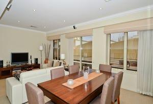 22/7 Liberman Close, Adelaide, SA 5000