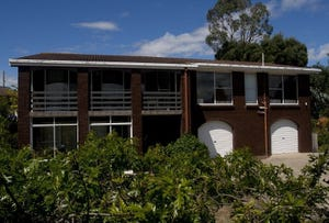 10 Pheasant Place, Legana, Tas 7277