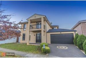 13 Bentley Avenue, Roxburgh Park, Vic 3064