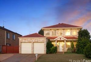 67 Adelphi Street, Rouse Hill, NSW 2155