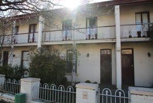 23 Bathurst Road, Orange, NSW 2800