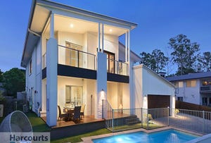 23 Atrium Way, Everton Hills, Qld 4053