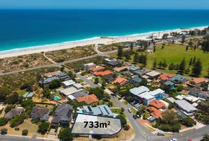 10a Branksome Gardens, City Beach, WA 6015