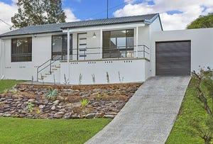42 Seawind Terrace, Berkeley Vale, NSW 2261