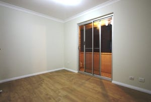 5/64 Sackville Street, Fairfield, NSW 2165