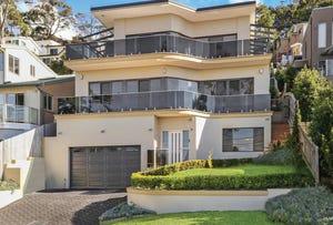 20 Miller Road, Terrigal, NSW 2260