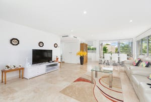 2/237-239 Burraneer Bay Road, Caringbah South, NSW 2229