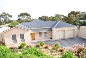 4 Wilderness Court, Salisbury Heights, SA 5109