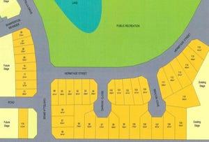 Lot 106, Beacon Cove, Dudley Park, WA 6210