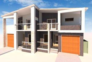 8 & 8A Matthews Avenue, East Hills, NSW 2213