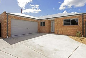 3/3 Dardell Court,, Norlane, Vic 3214
