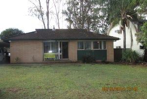 49 BIRMINGHAM Road, South Penrith, NSW 2750