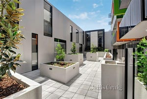 G03/81-83 Riversdale Road, Hawthorn, Vic 3122
