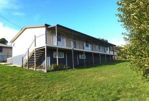 32 Lansdowne Place, Deloraine, Tas 7304