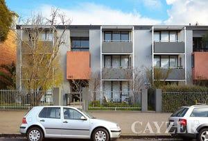 7/192 Cecil Street, South Melbourne, Vic 3205