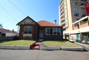 332 Bay Street, Brighton-Le-Sands, NSW 2216