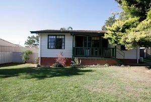 5 Marshall St, Ashmont, NSW 2650
