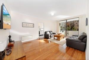 2/109 Alison Road, Randwick, NSW 2031
