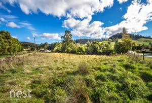 Lot 4, Costains Road, Geeveston, Tas 7116