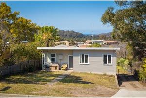 58 Sapphire Coast Drive, Merimbula, NSW 2548