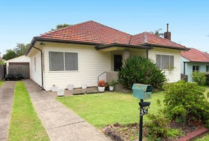 35 Bent Street, Chester Hill, NSW 2162