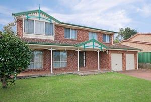 11 Forest Glen, Cherrybrook, NSW 2126