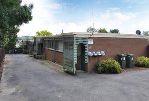 1-4/85 Brandy Creek Road, Warragul, Vic 3820