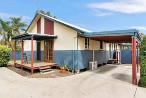 3/13 Donely Street, Oakey, Qld 4401