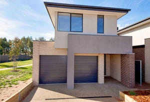 202B  (62) Robinson Way, Yarrawonga, Vic 3730