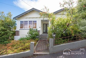 2A Hampden Street, South Launceston, Tas 7249