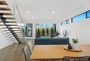 19B Knight Avenue, Herne Hill, Vic 3218