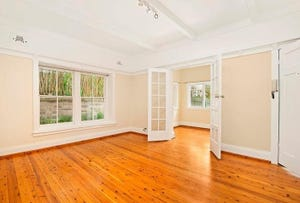 6/1 East Esplanade, Manly, NSW 2095