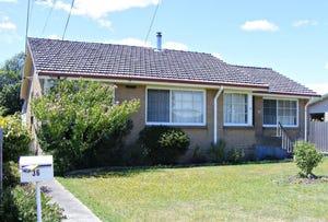 36 Bathurst Street, George Town, Tas 7253