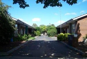 3/23 Tallarook Street, Seymour, Vic 3660
