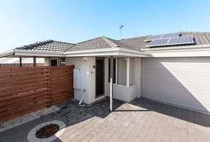 35A Coppito Circle, Beeliar, WA 6164